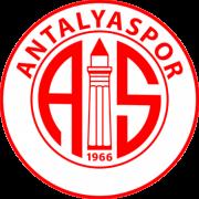 Antalyaspor A.Ş.