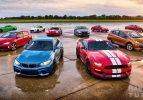 En az sorun çıkaran araba markaları ve en güvenilen araba modelleri