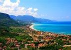 Türkiye'nin saklı cennetleri