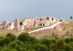 Kilis'in turistik yerleri
