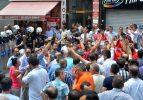 Ankara'yı ayağa kaldıran kavga! 1 ölü