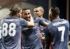 Beşiktaş'ın Monaco zaferi Avrupa basınında
