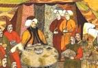 Osmanlılar neden sofrada su içmezdi?