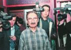 Türkiye'nin görmediğiniz arşiv fotoğrafları