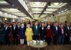 AK Parti 26. İstişare ve Değerlendirme Toplantısı