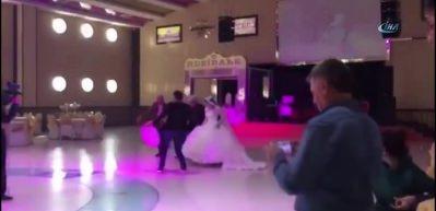 4 eşli 68'lik muhtar 19 yaşındaki kızla evlendi