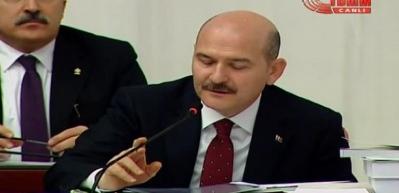 Bakan Soylu, Mesut Yılmaz'ın oğlunun ölümüyle ilgili konuştu