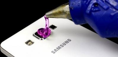 Akıllı telefonlarınız için 3 taktik