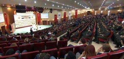 Başbakan Yıldırım'dan sınavsız üniversite açıklaması