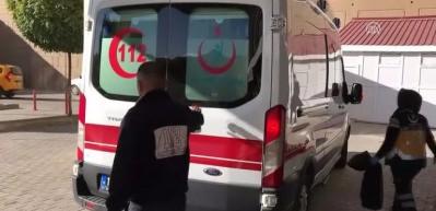 Bitlis'te öğrenci servisi ile otomobil çarpıştı: 1 ölü 22 yaralı