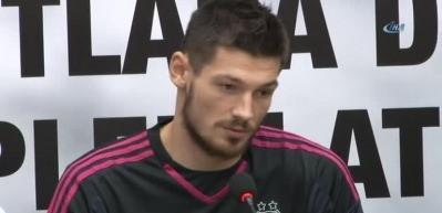Boyko, Club Brugge'e kiralanıyor
