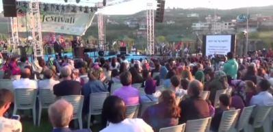 Canan Karatay'dan zeytin açıklaması!
