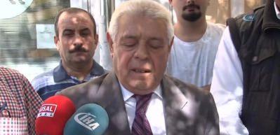 CHP'den 75 kişi toplu istifa etti