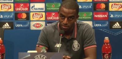 Conceiçao: Beşiktaş farklı bir kapasiteye sahip