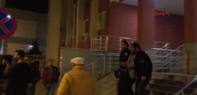 Dün tahliye edilen KOTO eski Başkanı yeniden tutuklandı