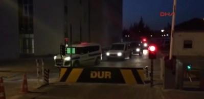 Eskişehir'de uyuşturucu operasyonu: 13 gözaltı