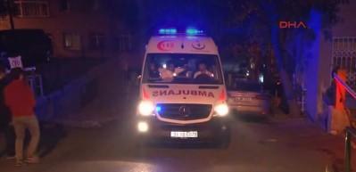 Fenerbahçe'nin eski yöneticisi evinde ölü bulundu