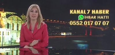 Gazeteci Mehmet Acet'in acı günü!
