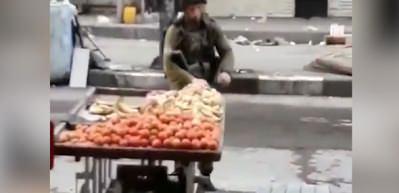 İsrail ordusu, bu hareketin ardından komutanı açığa aldı!