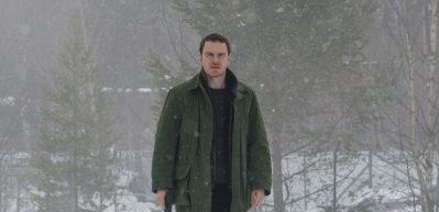 Kardan Adam filmi vizyona giriyor