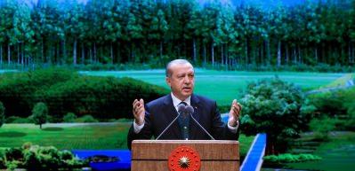 Kılıçdaroğlu'na şok! Erdoğan'dan bir hamle daha