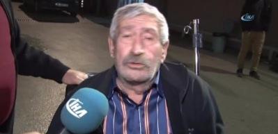 Kılıçdaroğlu'nun kardeşi ayağını kırdı, ağabeyine sitem etti
