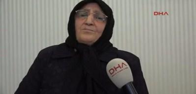 Narkozla ölüm iddiasında en acı fotoğraf