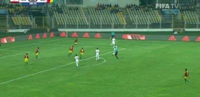 Galatasaray'la anlaştığını sosyal medyadan duyurdu