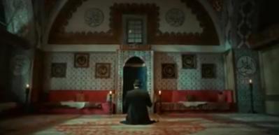 Payitaht Abdülhamid geri dönüyor!