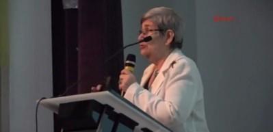 Profesör Karatay: Klorür insanı öldürüyor