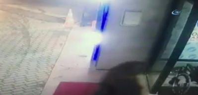 Sancaktepe'de silahlı kavga: 1 ölü 1 yaralı