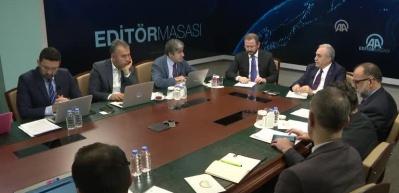 Tarım Bakanı Fakıbaba'dan 'yasak' açıklaması