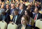 Bakan Arslan: 2021'de e-ticaret cirosu 4 trilyon 480 milyar dolara çıkacak