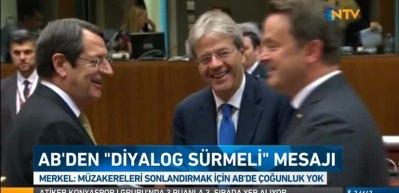 Türkiye için toplandılar! Dikkat çeken mesaj
