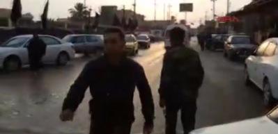 Tuzhurmatu'da intihar saldırısı 20 ölü