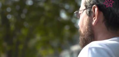 Ünlüler kolon kanseri için kamera karşısına geçti
