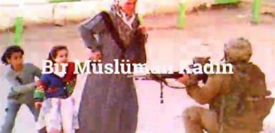 Uyan Müslüman!