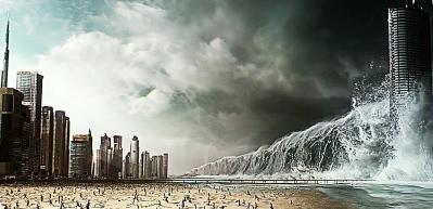 Uzaydan Gelen Fırtına filmi vizyona giriyor