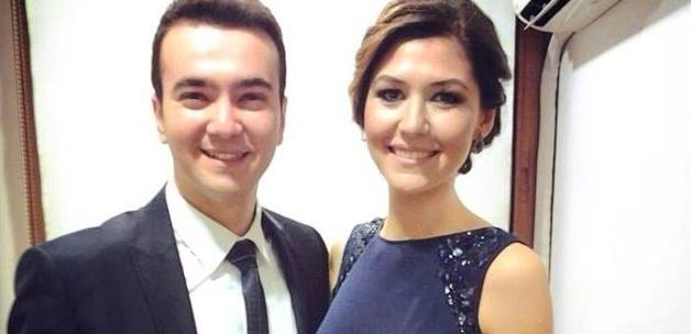 11 gün önce nişanlanan çifti ölüm ayırdı