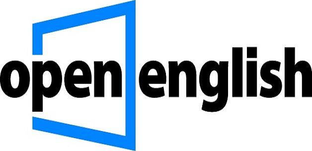 Open English, şimdi de Türkiye'de