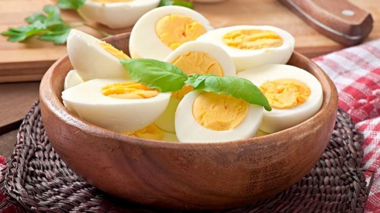 Yumurtayı hepimiz yanlış haşlıyoruz
