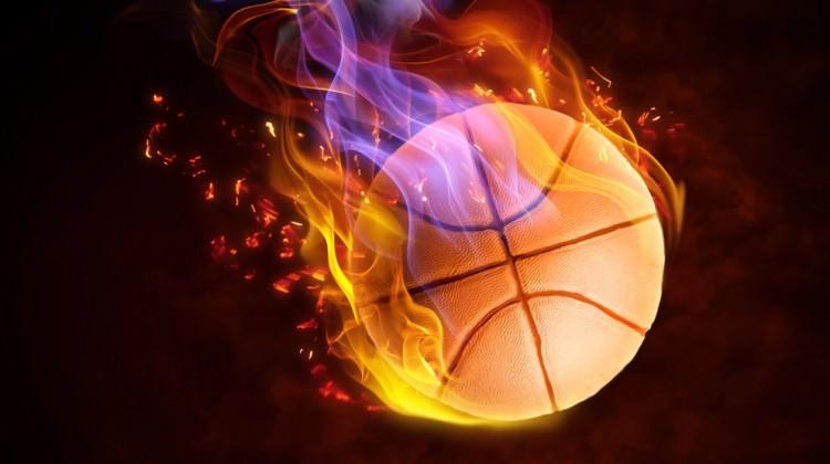 NBA devi 2,2 milyar dolara satıldı!