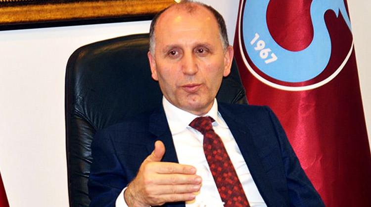 Trabzonspor, transferde 4 ismin peşinde!