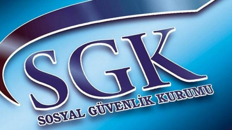 SGK'lı hastaneye neden fark öder?