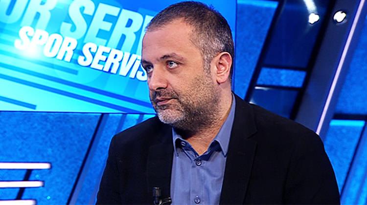 Mehmet Demirkol'dan flaş Sneijder sözleri!