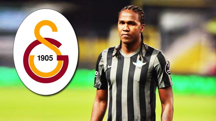 Rodallega transferinde gerçekler ortaya çıktı!