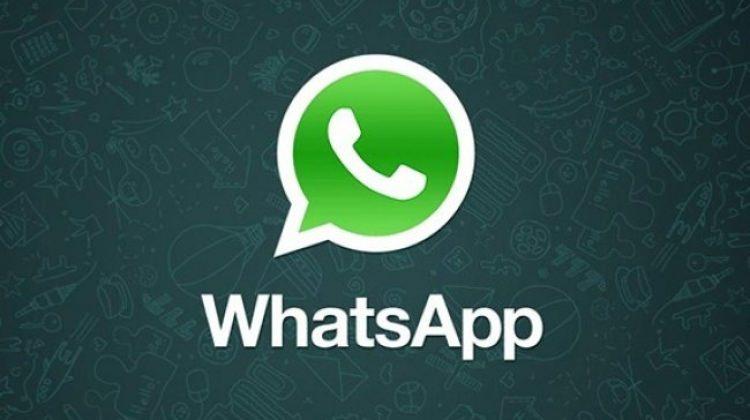 Whatsapp ÇÖKTÜ!  - Whatsapp'a NE OLDU? - Ne zaman düzelecek?