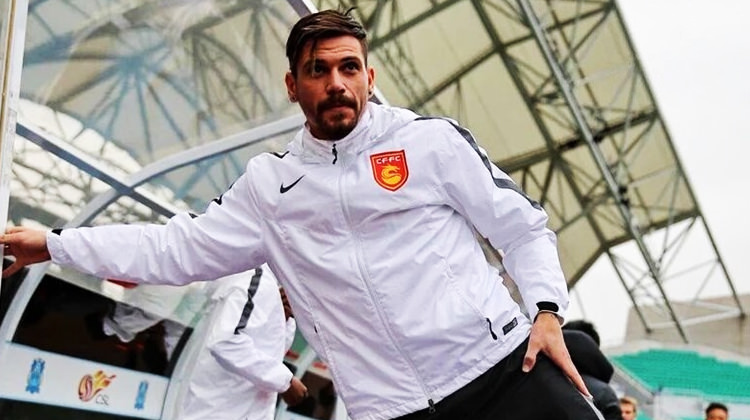 Galatasaray'dan Ersan Gülüm sürprizi!