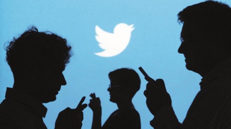 Twitter kullananlara iyi haber: Trol hesaplar...