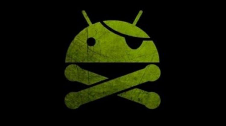 Android kullanıcıları dikkat! Büyük tehlike...